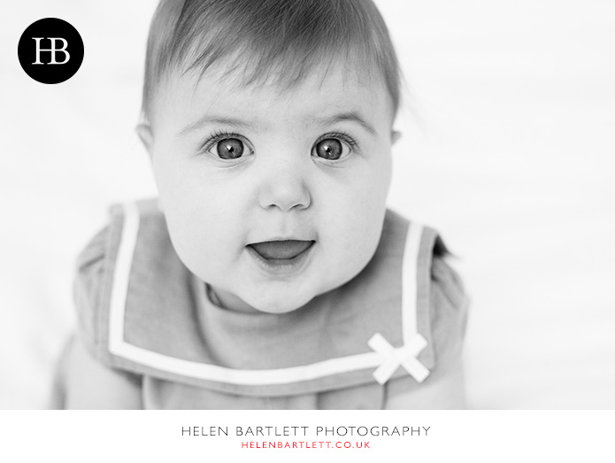 blogImagekensington-baby-family-photography-w8-7