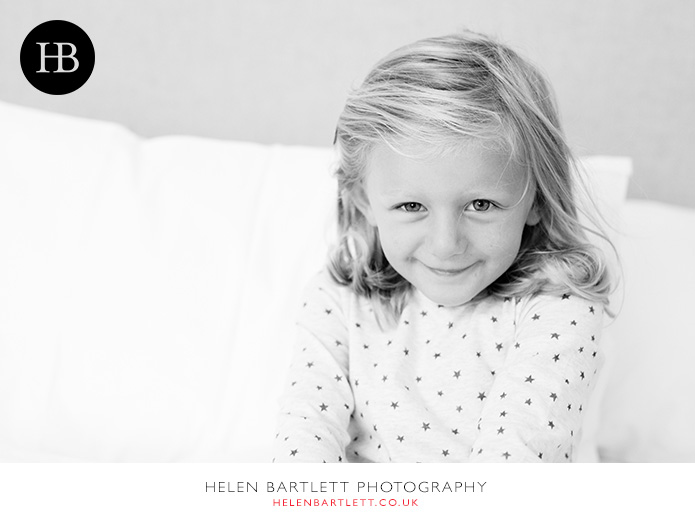 blogImagekensington-baby-family-photography-w8-8