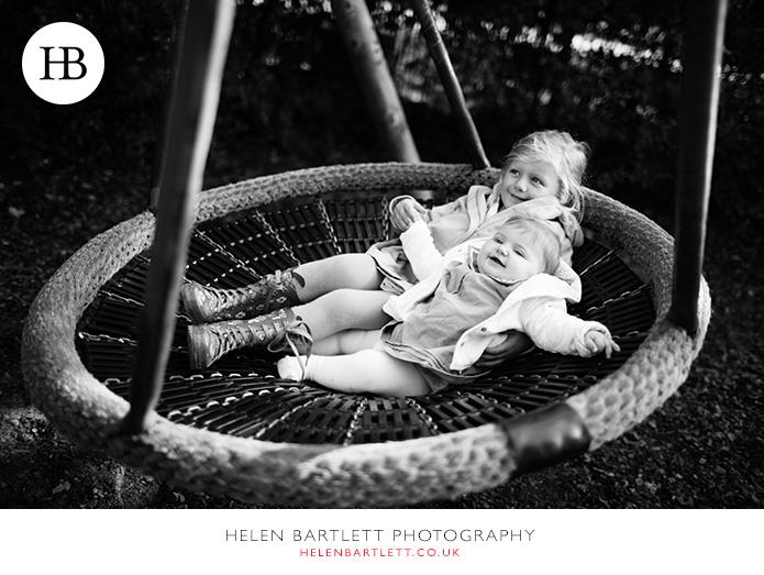 blogImagekensington-photographer-baby-children-family-21