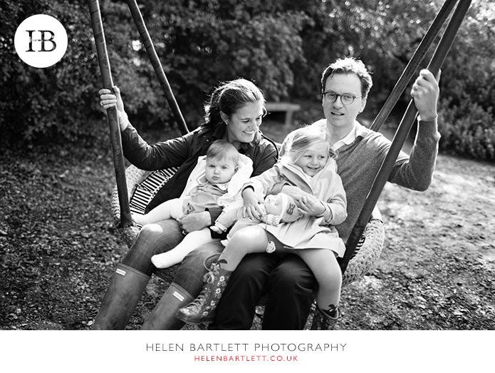 blogImagekensington-photographer-baby-children-family-22