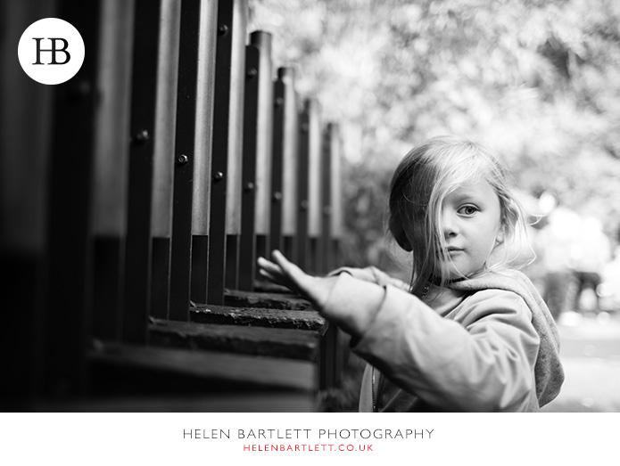 blogImagekensington-photographer-baby-children-family-23