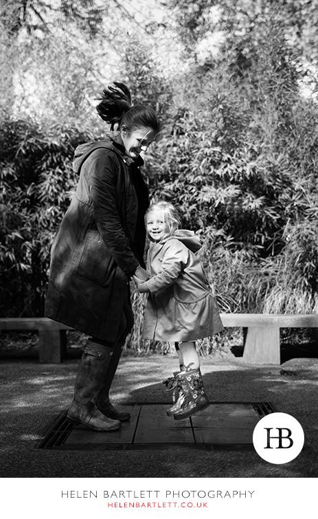 blogImagekensington-photographer-baby-children-family-24