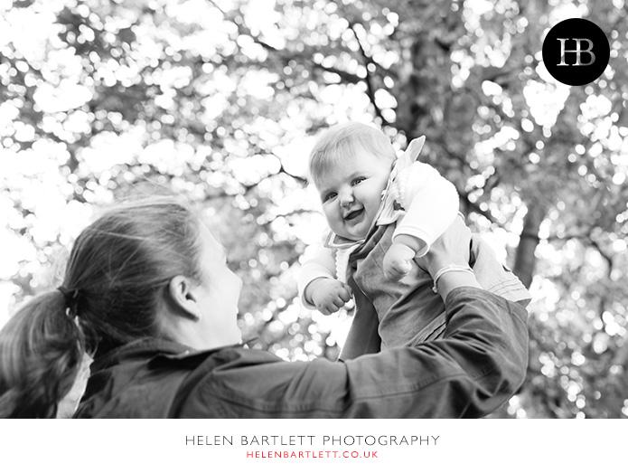 blogImagekensington-photographer-baby-children-family-25
