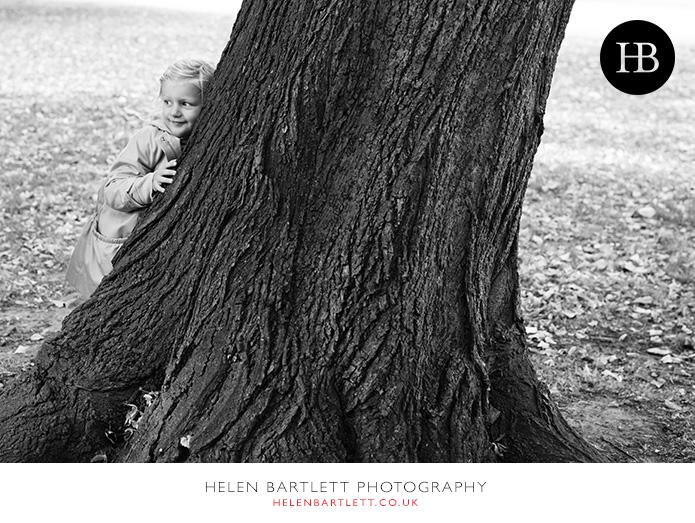 blogImagekensington-photographer-baby-children-family-26