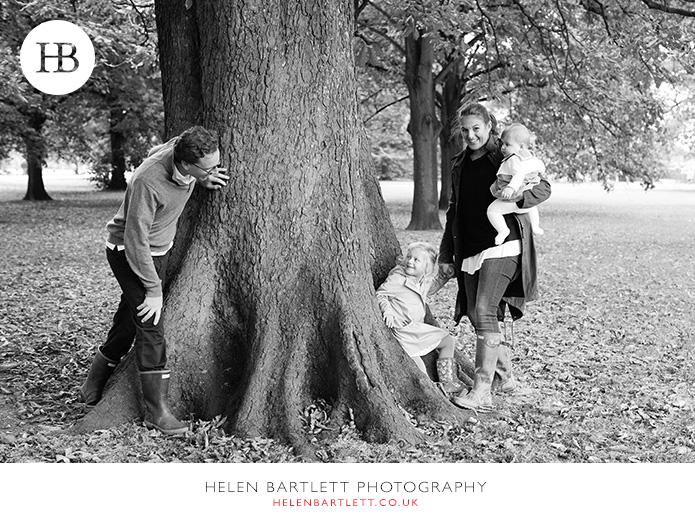 blogImagekensington-photographer-baby-children-family-27