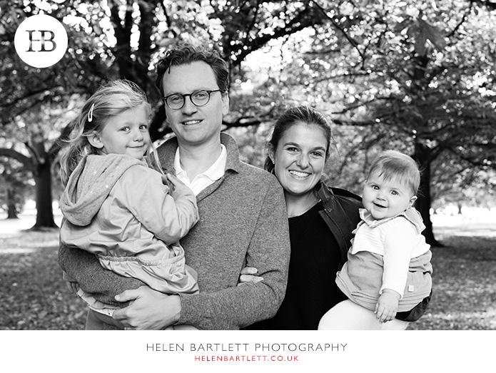 blogImagekensington-photographer-baby-children-family-28