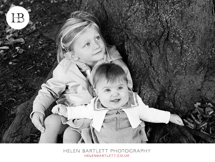 blogImagekensington-photographer-baby-children-family-29