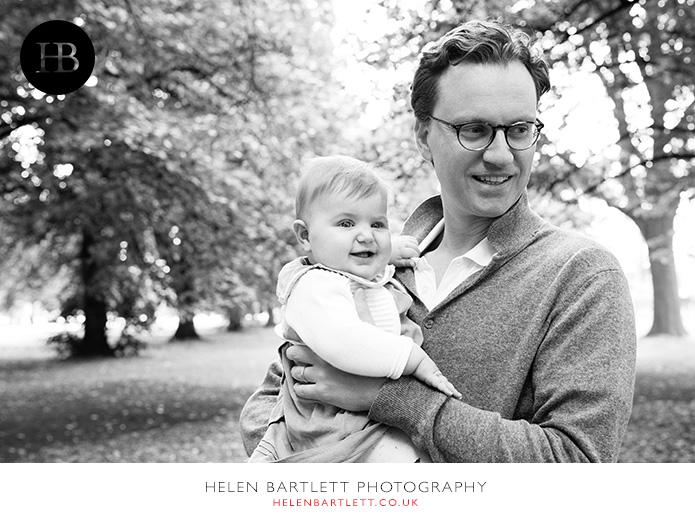 blogImagekensington-photographer-baby-children-family-30
