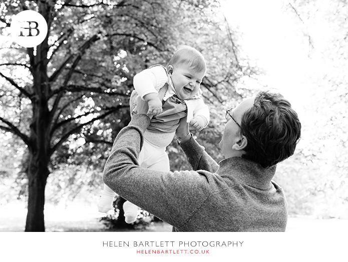 blogImagekensington-photographer-baby-children-family-31