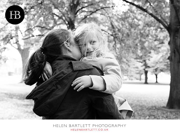 blogImagekensington-photographer-baby-children-family-32