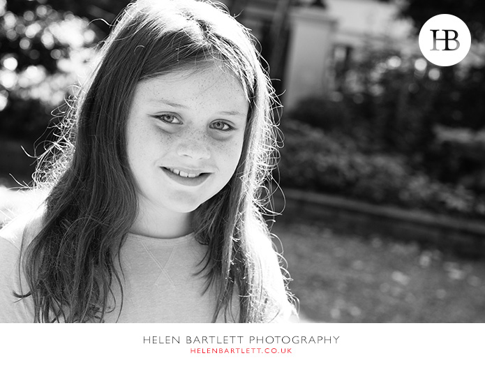 blogImagefamily-photographer-kensington-w14-water-fun-superhero-21
