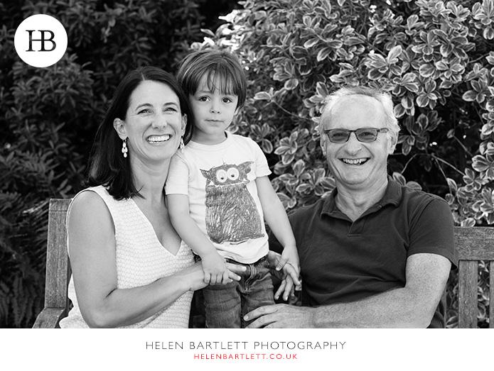blogImagefamily-photographer-kensington-w14-water-fun-superhero-27