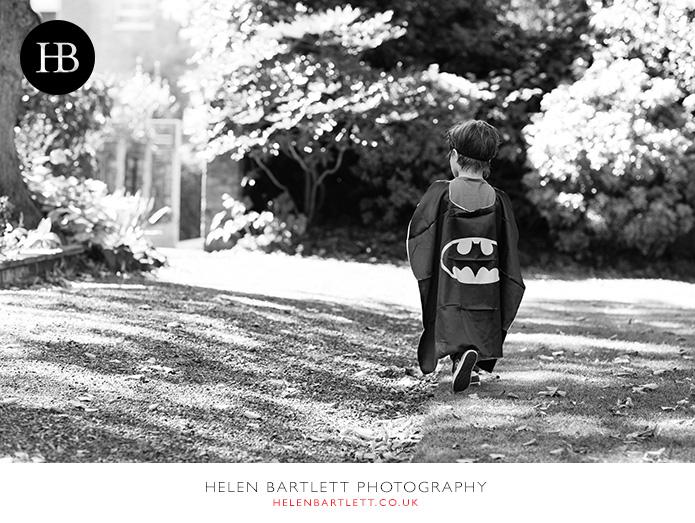 blogImagefamily-photographer-kensington-w14-water-fun-superhero-37