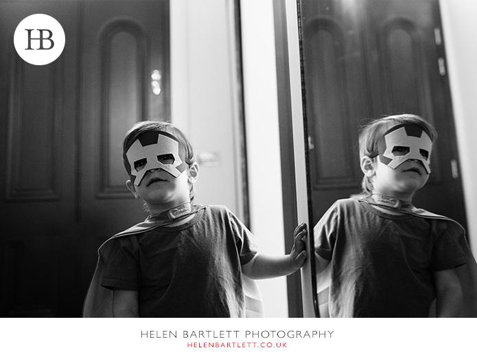 blogImagefamily-photography-kensington-w14-teenagers-fun-1