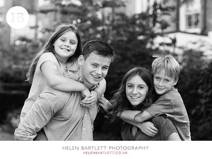 blogImagefamily-photography-kensington-w14-teenagers-fun-10