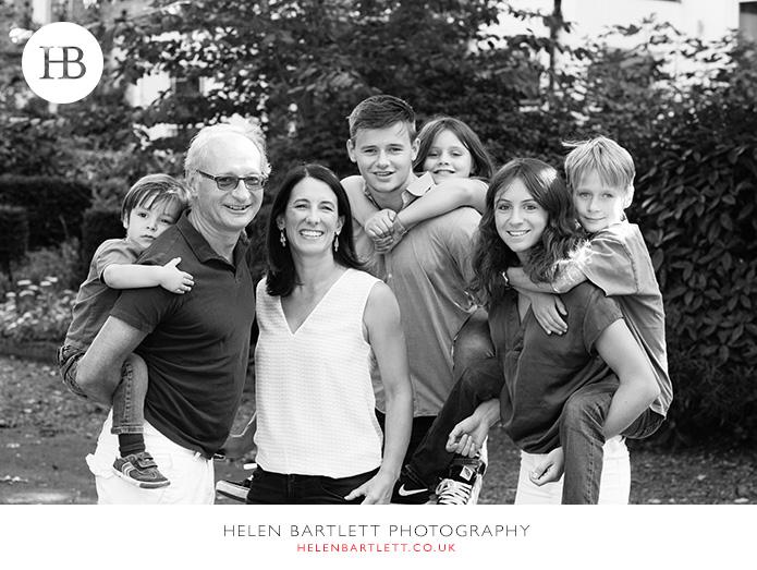 blogImagefamily-photography-kensington-w14-teenagers-fun-11