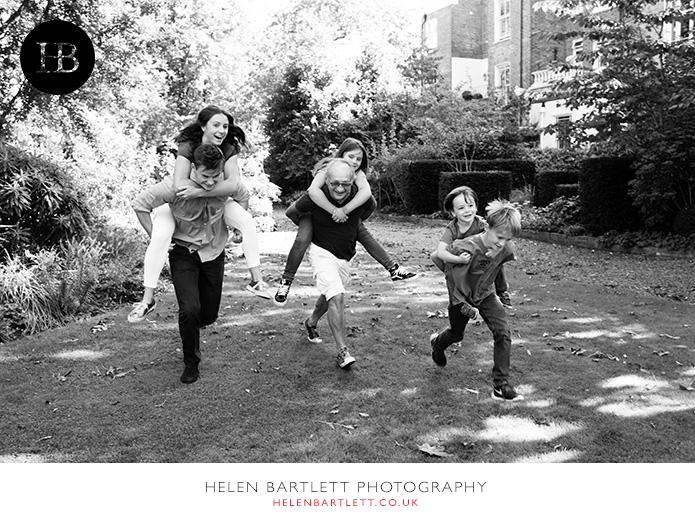 blogImagefamily-photography-kensington-w14-teenagers-fun-13