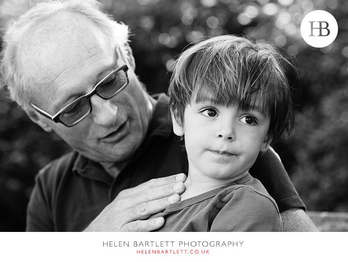 blogImagefamily-photography-kensington-w14-teenagers-fun-14