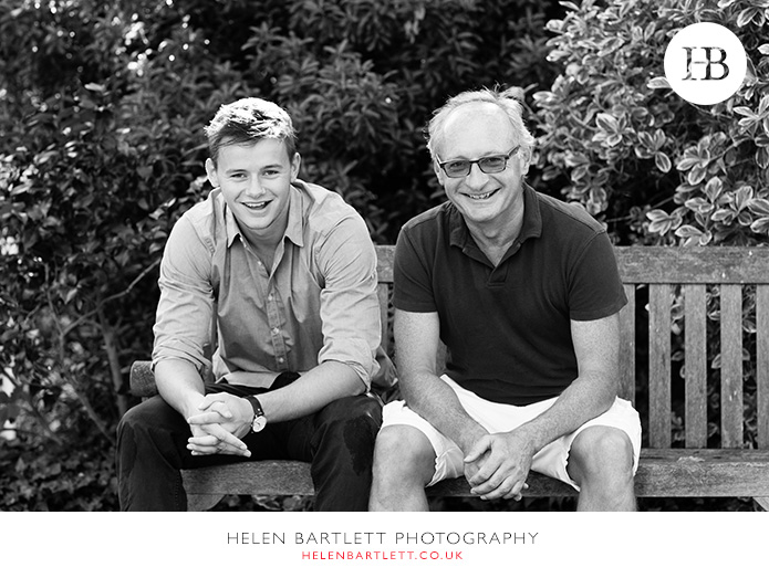 blogImagefamily-photography-kensington-w14-teenagers-fun-15