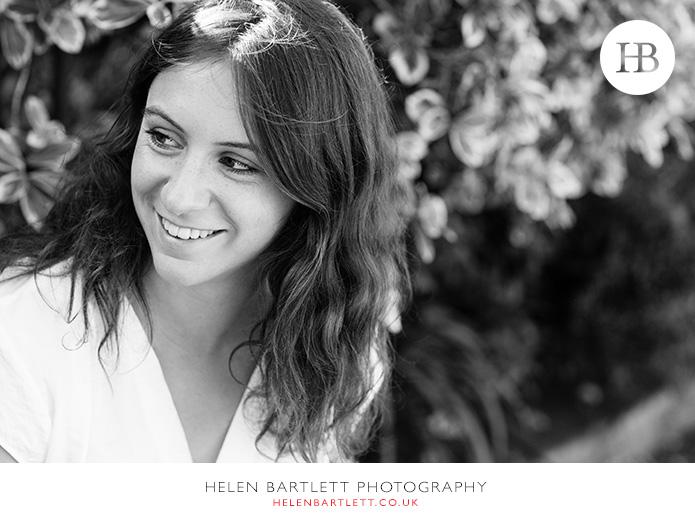 blogImagefamily-photography-kensington-w14-teenagers-fun-16
