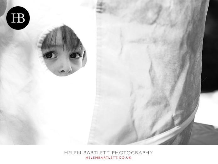 blogImagefamily-photography-kensington-w14-teenagers-fun-19