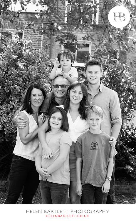 blogImagefamily-photography-kensington-w14-teenagers-fun-20