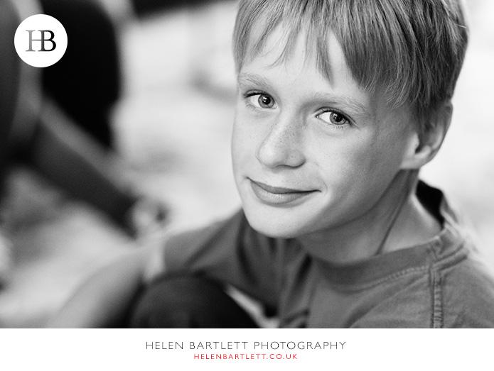 blogImagefamily-photography-kensington-w14-teenagers-fun-3