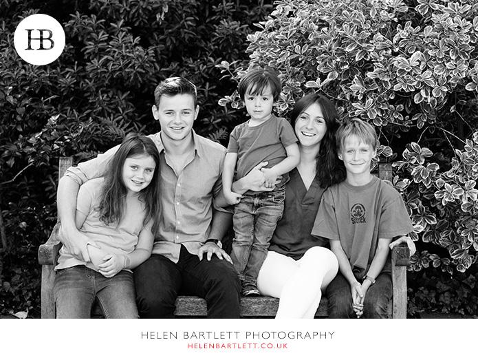 blogImagefamily-photography-kensington-w14-teenagers-fun-5