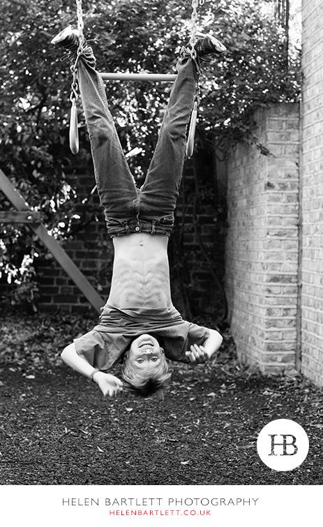 blogImagefamily-photography-kensington-w14-teenagers-fun-6