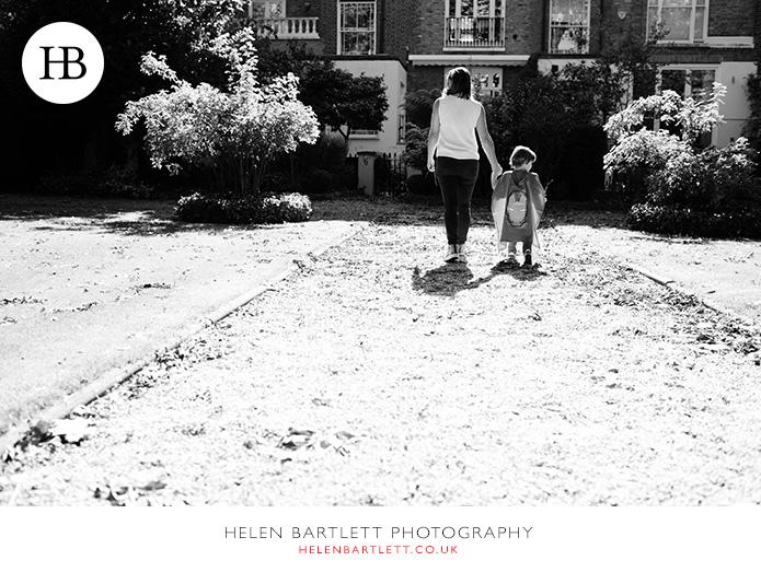 blogImagefamily-photography-kensington-w14-teenagers-fun-7