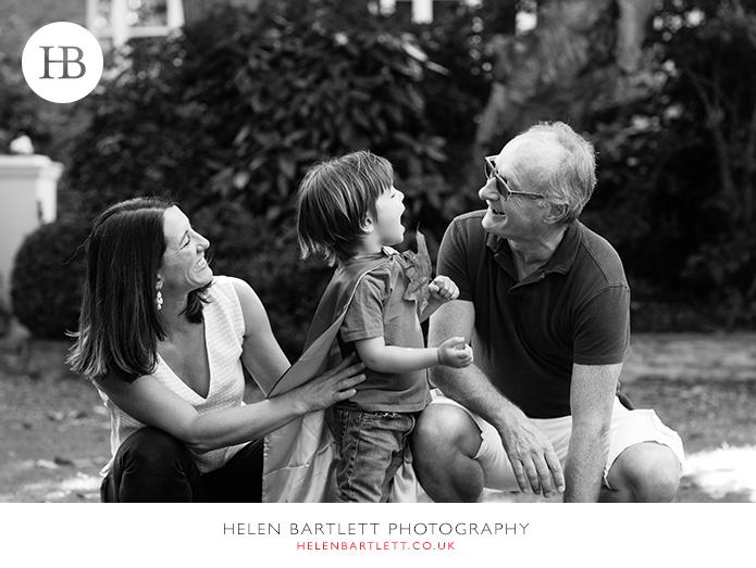 blogImagefamily-photography-kensington-w14-teenagers-fun-8