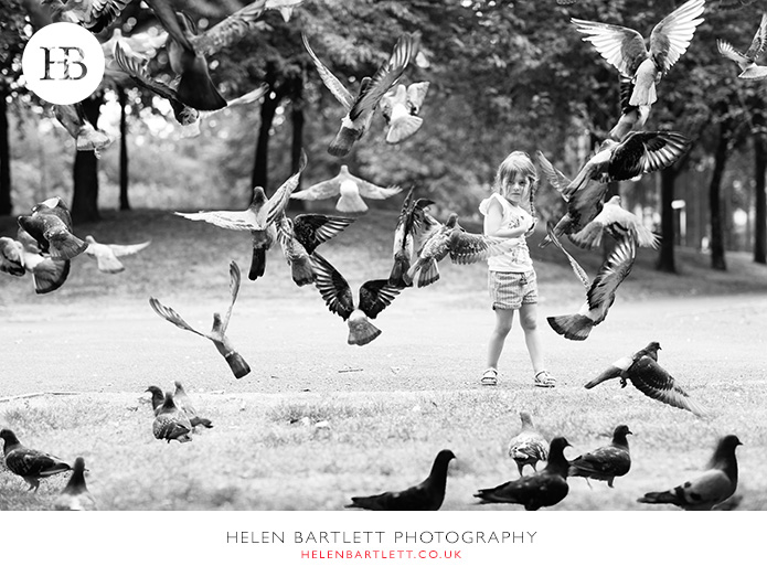blogImageexceptional-child-portrait-photography-1