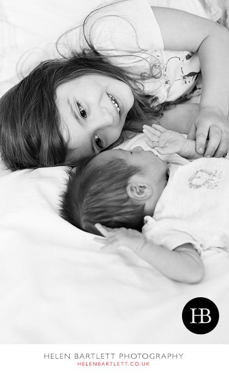 blogImagebethnal-green-newborn-family-photography-1