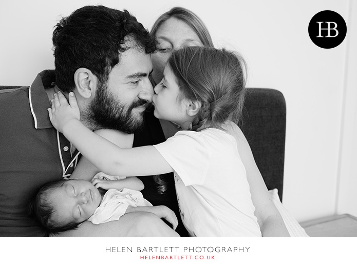 blogImagebethnal-green-newborn-family-photography-10