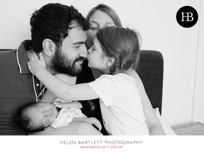 blogImagebethnal-green-newborn-family-photography-10
