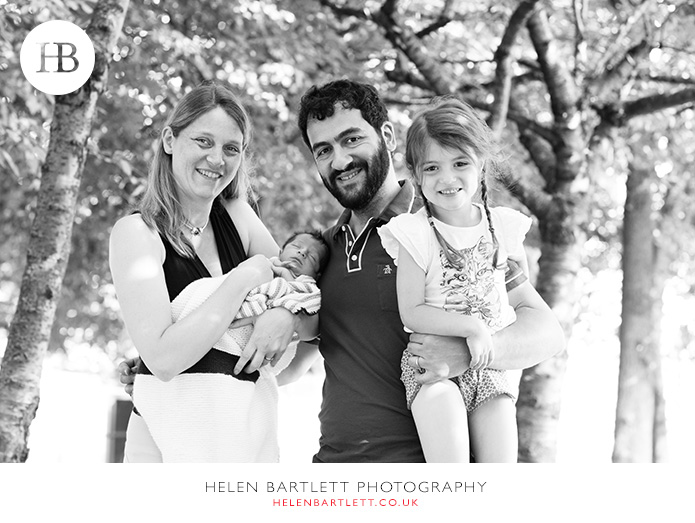 blogImagebethnal-green-newborn-family-photography-13