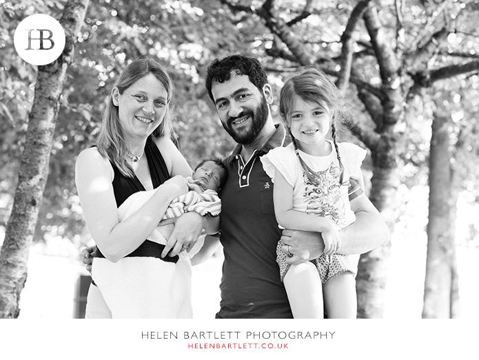 blogImagebethnal-green-newborn-family-photography-13