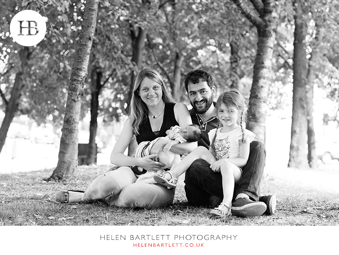 blogImagebethnal-green-newborn-family-photography-14