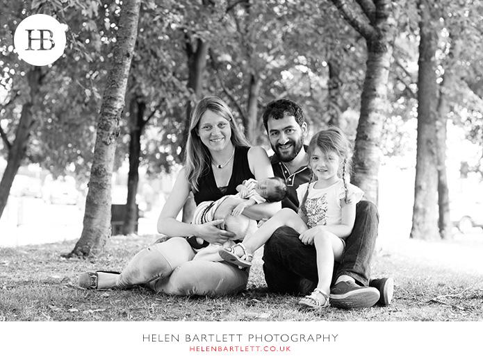 blogImagebethnal-green-newborn-family-photography-14