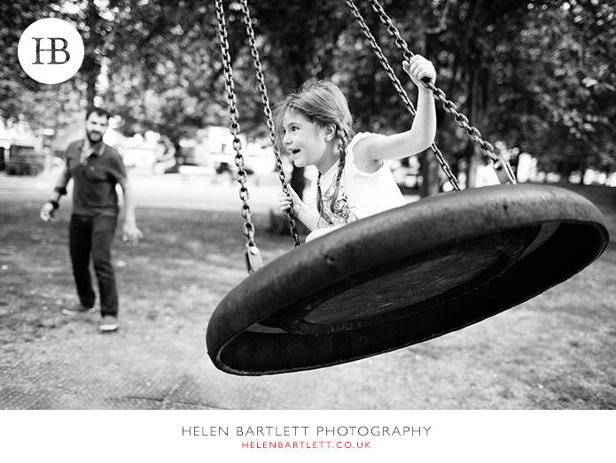 blogImagebethnal-green-newborn-family-photography-15