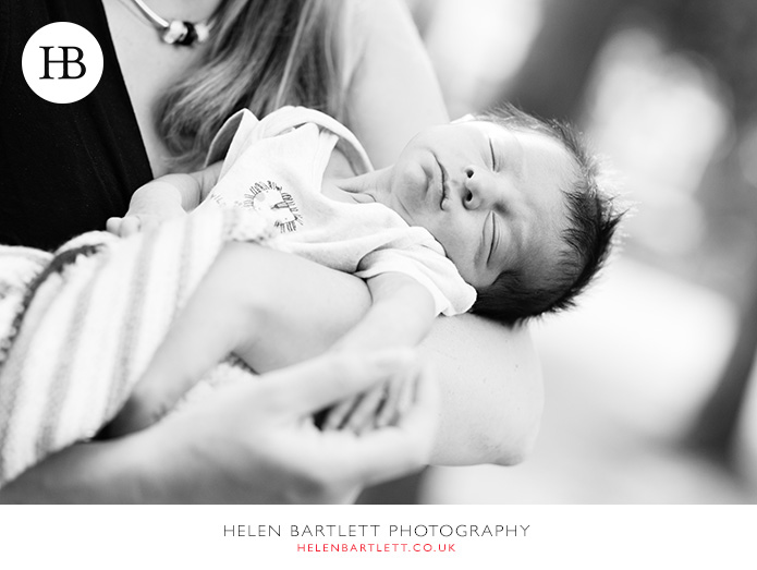 blogImagebethnal-green-newborn-family-photography-16