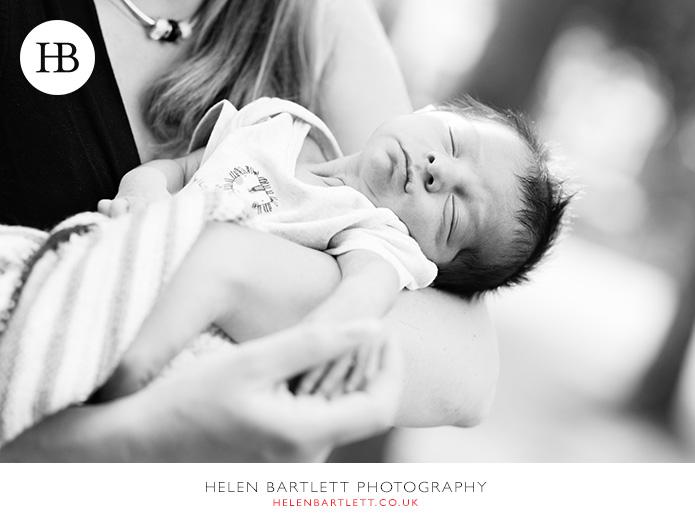 blogImagebethnal-green-newborn-family-photography-16
