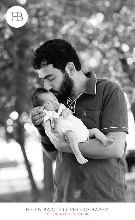 blogImagebethnal-green-newborn-family-photography-19