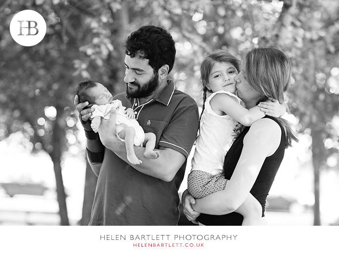 blogImagebethnal-green-newborn-family-photography-20