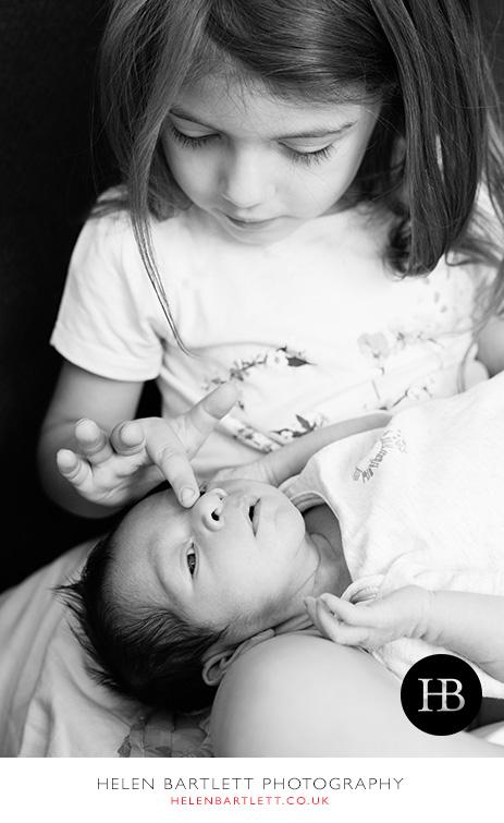 blogImagebethnal-green-newborn-family-photography-3