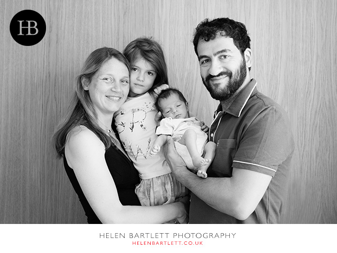 blogImagebethnal-green-newborn-family-photography-4