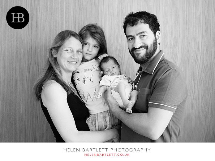 blogImagebethnal-green-newborn-family-photography-4
