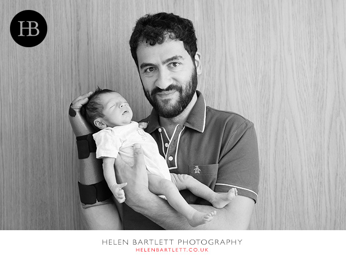 blogImagebethnal-green-newborn-family-photography-5