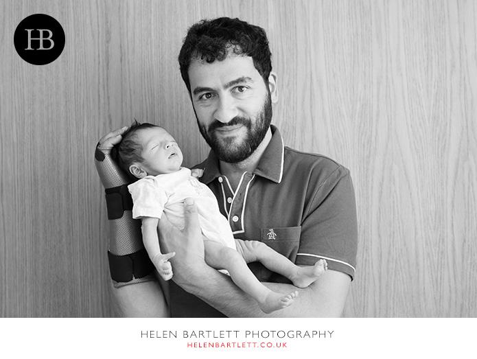 blogImagebethnal-green-newborn-family-photography-5