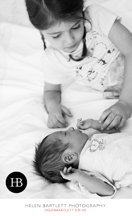 blogImagebethnal-green-newborn-family-photography-6